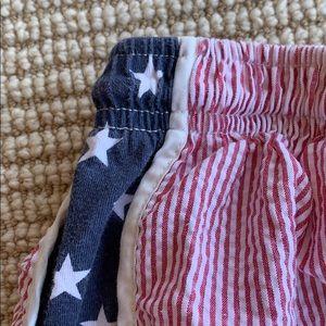 Lauren James Shorts - Lauren James shorts